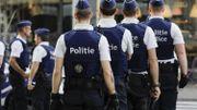 Le Conseil d'État suspend l'interdiction des manifestations annoncées dimanche