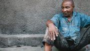 """""""L'art peut contribuer à sauver la République démocratique du Congo"""", estime l'artiste Emmanuel Botalatala"""