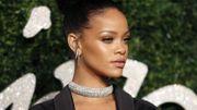 """Un """"Ocean's Eleven"""" au féminin avec Rihanna et Anne Hathaway"""