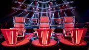 Concours : Tentez de remporter vos places pour assister à la finale de The Voice Kids