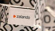Zalando se lance dans la mode de seconde main