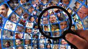 Quels sont vos droits à l'image sur les réseaux sociaux?