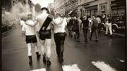 Anvers 1990.