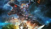 Les Transformers éliminent toute concurrence