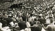 Le Brésil, la Musique et le Monde : #26 La mort de Villa-Lobos et les débuts de la Bossa Nova