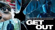 """Les critiques d'Hugues Dayez avec """"Get out"""", un mélange de genres qui fait mouche"""