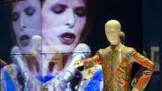 Bowie de retour à Berlin, sous forme d'exposition