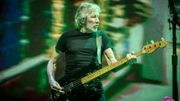 Roger Waters : photos et compte rendu