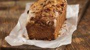 Recette de Candice : Cake suédois aux épices