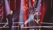 The Voice 2021 – Duels (Typh Barrow): Qui de Bryan ou Matéo a gagné?