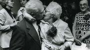 Doc Geo : La vie relationnelle des personnes âgées et handicapées