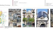 C'est de l'art, sur le web : l'immeuble Pathé de Renzo Piano