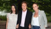 Les McCartney demandent des menus vegan dans les cantines scolaires