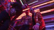 Clips, lyric videos, versions alternatives... Muse dévoile tout son album