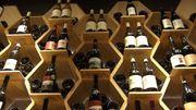 Le vin nature sera-t-il la grande tendance 2018?