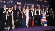 """Game of Thrones"" primé aux Emmy Awards, ""Fleabag"" crée la surprise"