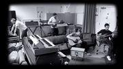 """Coldplay dévoile le clip de """"Orphans"""" et un single avec Stromae"""