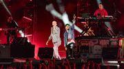 Linkin Park : Shinoda s'explique