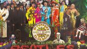 Sgt. Pepper: un titre en exclusivité