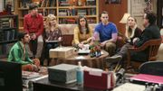 """The Big Bang Theory"" reste la série la plus regardée aux Etats-Unis, ""Bull"" et ""This is us"" se démarquent"