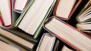 La romancière Gaëlle Nohant lauréate du prix des libraires