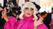 "Lady Gaga réédite son album ""Artpop"" sans R. Kelly"