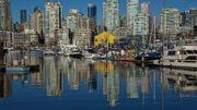 Canada: Dominique Weis, Professeure de géologie à l'Université de Vancouver
