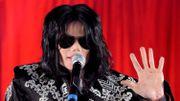 """Un ex-ingénieur du son de Michael Jackson dit posséder encore """"vingt inédits"""""""
