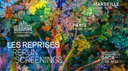 """La Cinematek organise la reprise de la prestigieuse """"Quinzaine des Réalisateurs 2021"""" du 2 au 8août"""