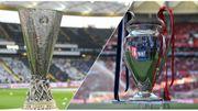 L'UEFA a deux options pour terminer la Champions League et l'Europa League en août