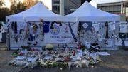 OHL et Leicester s'imposent et rendent hommage à leur président décédé