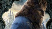 Les méchants de Disney vont avoir leur propre série sur la plateforme de streaming