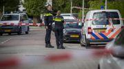 Drogue à Anvers : après les jets de grenade, la violence risque-t-elle d'exploser?