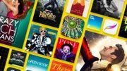 Apple dévoile le meilleur de l'App Store en 2018