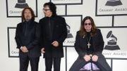 """""""The End"""" pas tout de suite: Black Sabbath prolonge sa tournée finale"""