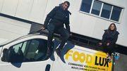FoodLux: la première épicerie digitale de la province de Luxembourg