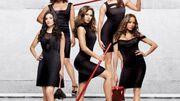 """""""Devious Maids"""", les nouvelles """"Desperate Housewives"""", arrivent aux Etats-Unis"""