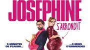 """""""Joséphine s'arrondit"""", le marathon de la grossesse vu par Marilou Berry"""