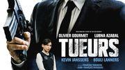 """""""Tueurs"""" de François Troukens"""