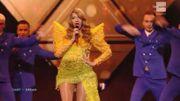 EUROVISION 2019 : Un début de spectacle grandiose pour la grande finale !