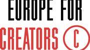 """Le collectif """"Europe for Creators"""" lance un site sur la réforme en cours du droit d'auteur"""
