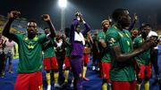 CAN : Bon départ pour le Cameroun, tenant du titre, face à la Guinée-Bissau