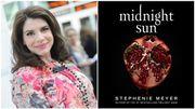 """Un cinquième tome de Twilight, """"Midnight Sun"""", sortira en août 2020"""