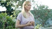 """Uma Thurman se dévoile dans la nouvelle série d'horreur """"Chambers"""" sur Netflix"""