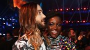 """""""Hunger Games - L'embrasement"""", grand vainqueur des MTV Movie Awards 2014"""
