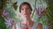 """Jennifer Lawrence sombre dans la psychose dans """"Mother!"""""""
