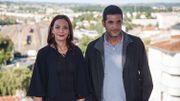 """Dans """"Much Loved"""", interdit au Maroc, les prostituées sont des guerrières"""