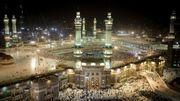 La Mecque, ville sainte et temple de la consommation
