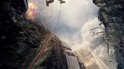 """San Andreas"" porte à l'écran le cauchemar de la Californie: ""The big one"""