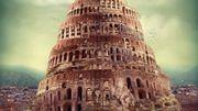 La mystérieuse cité de Babylone, découverte musicale de l'une des plus vastes cités antiques au monde